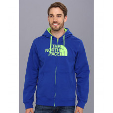 Кофта The North Face Original  10714